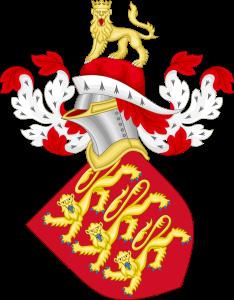 English Arms