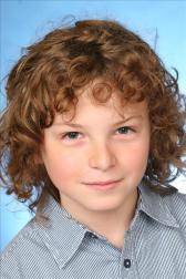 Aged 11
