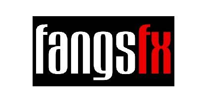 fangsfx