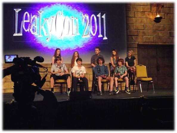leaky-con-2011