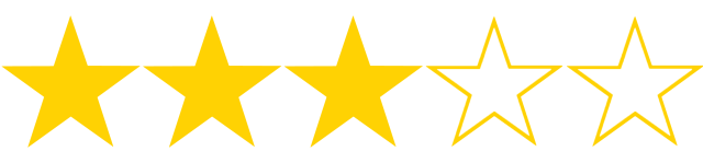 Three Stars.png