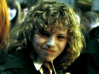 Young Sirius.jpg